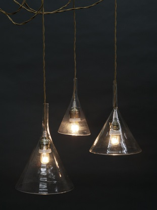 lampara29