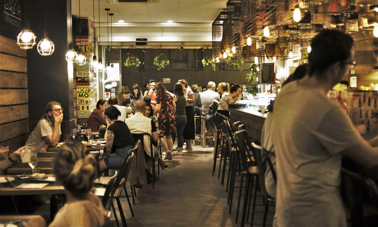 restaurant-barcelona-tabarlot-36