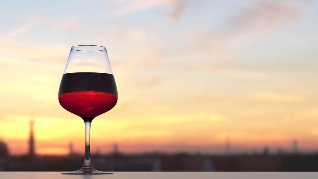 wine-1495859_1920