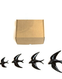Pack-3.3-orenetes-golondrinas-2-348x445