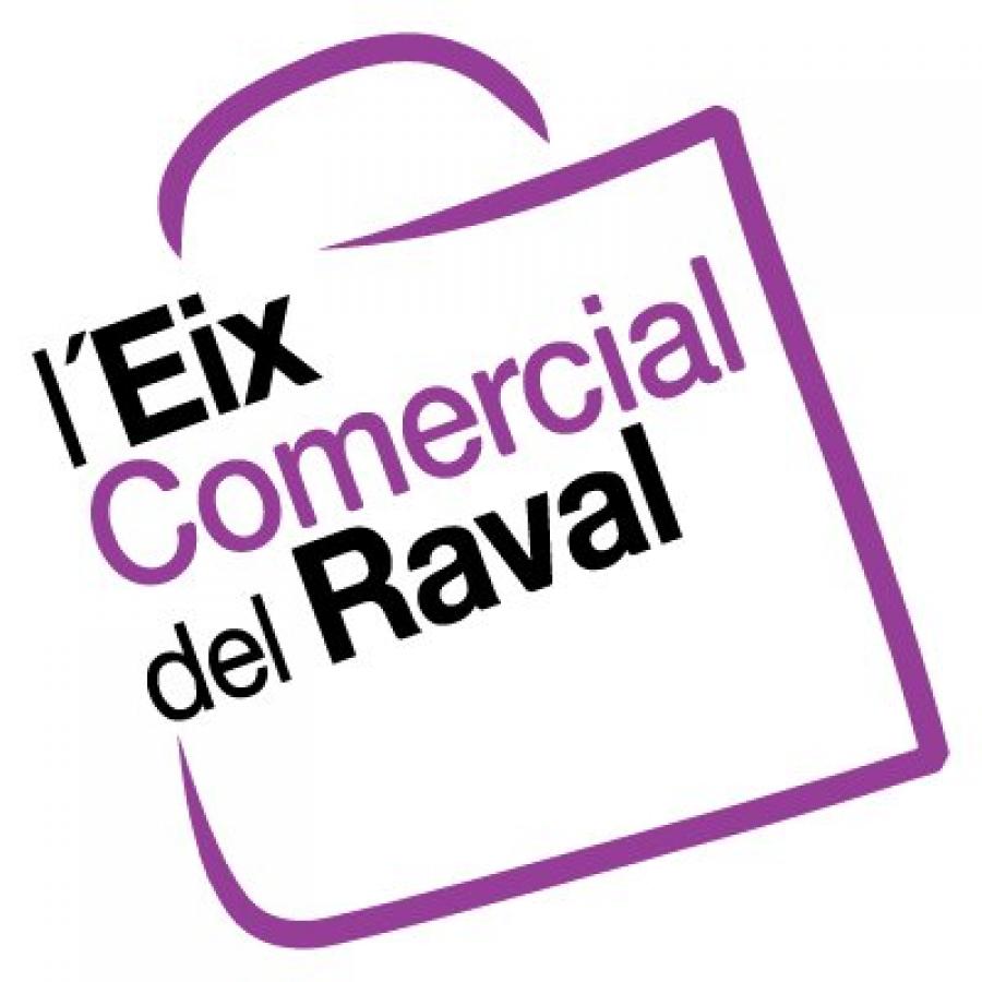 Directorio Eix Raval