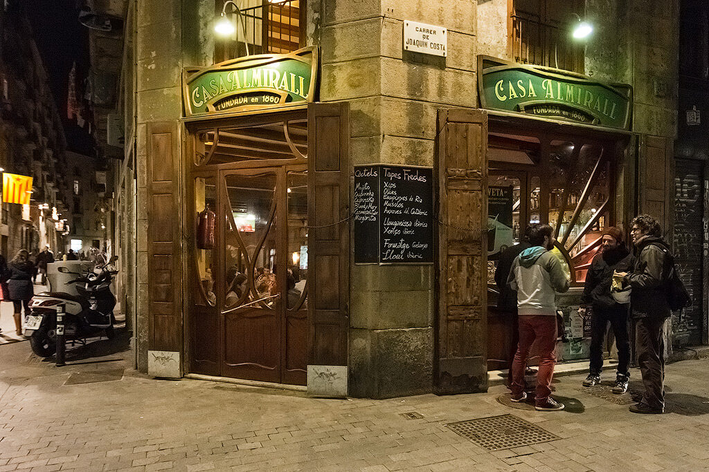 BARCELONA_7595